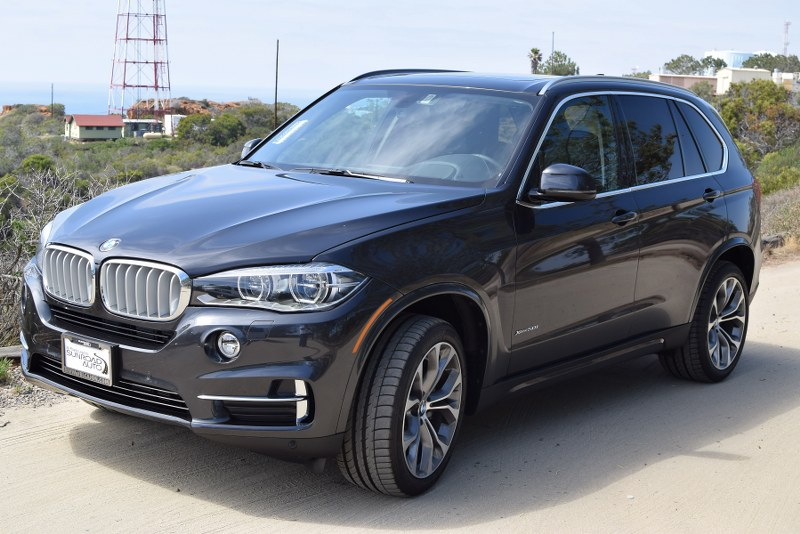 2015 Bmw X5 50i Performance Html Autos Post