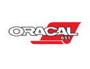 Oracal Vinyl 651